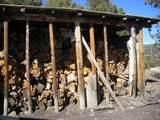 12927 Cottonwood Way - Photo 36