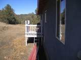 12927 Cottonwood Way - Photo 9