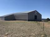 Cr 524-Majors Ranch - Photo 1