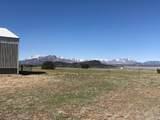 Cr 524-Majors Ranch - Photo 11