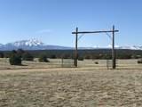 Cr 524-Majors Ranch - Photo 12