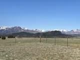 Cr 524-Majors Ranch - Photo 13