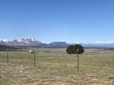 Cr 524-Majors Ranch - Photo 14