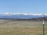 Cr 524-Majors Ranch - Photo 15