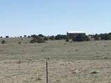 Cr 524-Majors Ranch - Photo 2
