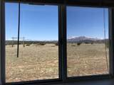 Cr 524-Majors Ranch - Photo 22