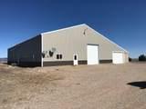 Cr 524-Majors Ranch - Photo 3