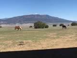 Cr 524-Majors Ranch - Photo 38