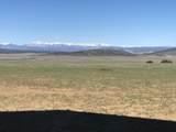 Cr 524-Majors Ranch - Photo 39