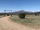 Cr 524-Majors Ranch - Photo 4