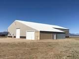 Cr 524-Majors Ranch - Photo 5