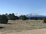 Cr 524-Majors Ranch - Photo 6