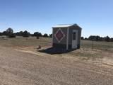 Cr 524-Majors Ranch - Photo 7