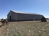 Cr 524-Majors Ranch - Photo 8