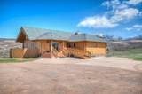 2518 Co Rd 361 - Photo 1