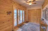 2518 Co Rd 361 - Photo 15