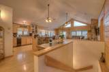 2518 Co Rd 361 - Photo 16