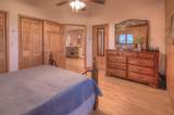 2518 Co Rd 361 - Photo 21