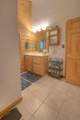 2518 Co Rd 361 - Photo 25