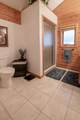 2518 Co Rd 361 - Photo 26