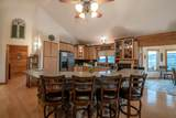 2518 Co Rd 361 - Photo 28