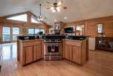 2518 Co Rd 361 - Photo 31