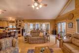 2518 Co Rd 361 - Photo 36