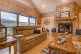 2518 Co Rd 361 - Photo 38