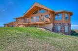 2518 Co Rd 361 - Photo 4