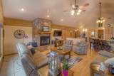 2518 Co Rd 361 - Photo 40