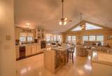 2518 Co Rd 361 - Photo 41
