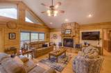 2518 Co Rd 361 - Photo 42