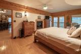 2518 Co Rd 361 - Photo 43