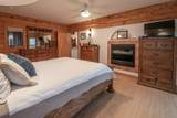 2518 Co Rd 361 - Photo 44