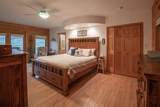 2518 Co Rd 361 - Photo 45