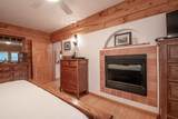 2518 Co Rd 361 - Photo 47