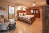2518 Co Rd 361 - Photo 48