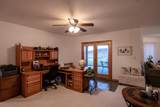 2518 Co Rd 361 - Photo 55