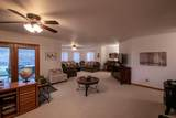 2518 Co Rd 361 - Photo 56