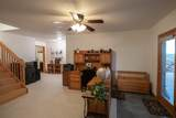 2518 Co Rd 361 - Photo 58