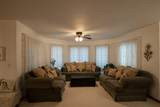 2518 Co Rd 361 - Photo 60