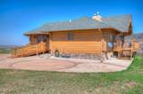 2518 Co Rd 361 - Photo 7
