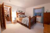 2518 Co Rd 361 - Photo 70