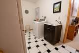 2518 Co Rd 361 - Photo 73