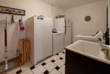 2518 Co Rd 361 - Photo 74
