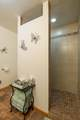 2518 Co Rd 361 - Photo 77