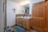 2518 Co Rd 361 - Photo 78
