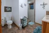 2518 Co Rd 361 - Photo 79