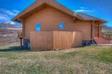 2518 Co Rd 361 - Photo 8