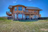 2518 Co Rd 361 - Photo 80
